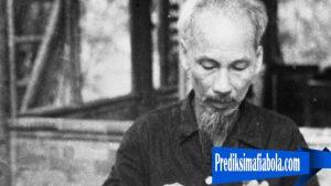 Pahlawan Yang Berjuang Demi Vietnam
