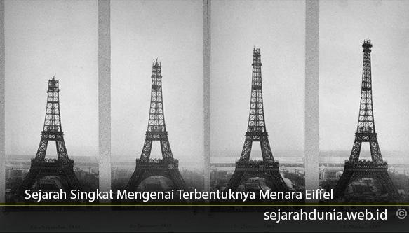 Sejarah-Singkat-Mengenai-Terbentuknya-Menara-Eiffel